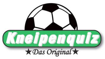 Kneipenquiz Hamm Schalkebilder