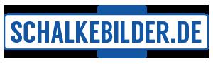 Schalkebilder